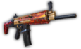 FN Scar CQC (Elite).png