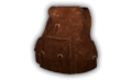 Hunter Backpack.png