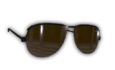 Police Glasses.png