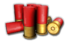 Shotgun Shells (8).png