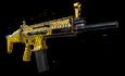 FN Scar CQC (Tiger).png
