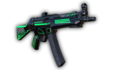 MP5 (Battle Royale).png