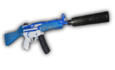 MP5 SD (Tech).png