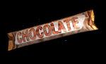 Chocolate Bar.png