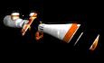 Tactical Sniper Scope (Destruction).png