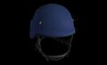 M9 Helmet Blue.png