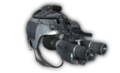 K. Style NVG.png