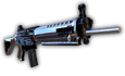 Sig Sauer 556 (Black Night).png