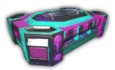 Pink Graffiti Box.png