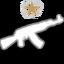 Exterminator (Icon).png