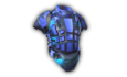 Heavy Armor (Competitive).png