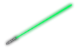 Light Sword (Green).png