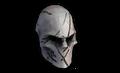 Slash Mask.png