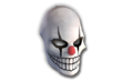 Clown Mask.png