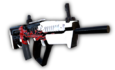 IMI TAR-21 (Red Dragon).png