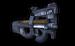 FN P90.png