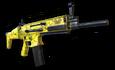 FN Scar CQC (Banana).png