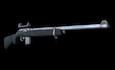 Kruger .22 Rifle.png