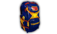 Adventure Backpack (Phantom).png