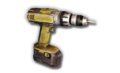 Power Drill.png