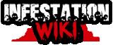 Infestation: The New Z Wiki