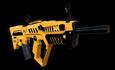 IMI Tar-21 (Specialist).png