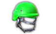 M9 Helmet (Fun Edition).png