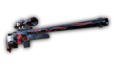 Blaser R93 (Red Dragon).png