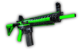 M4 Semi (Lime).png