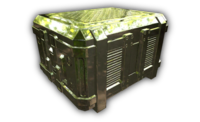 Skinbox Gold.png