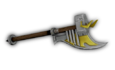 War Axe Viking.png