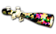 Tactical Sniper Scope (Abstract).png