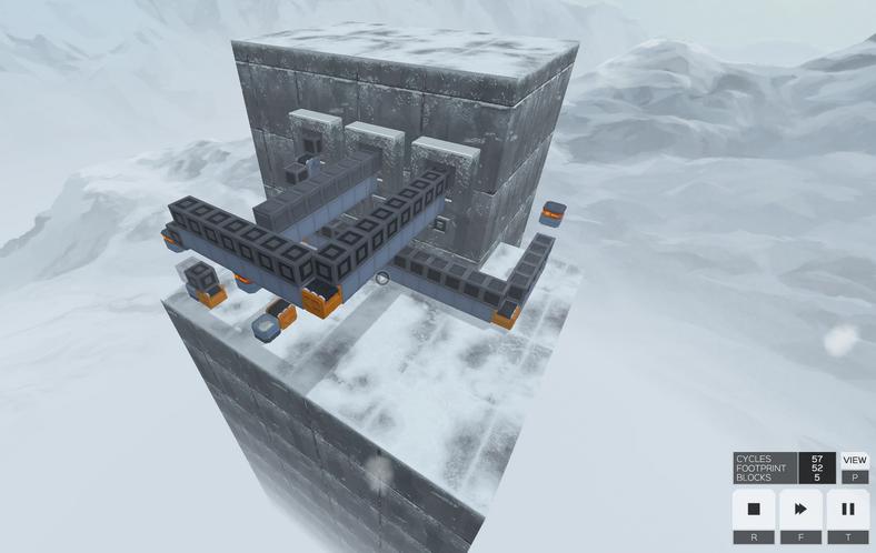 Lvl1 blocks.png