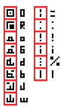 Infletters2.png