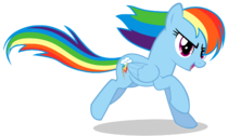 Rainbow Dash 2.png