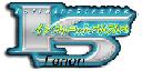 Infinite Stratos Fanon Wiki