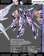 Infinte Stratos Volume 12 info