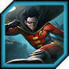 Icon Robin.png