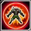 StolenPower Invulnerability Doomsday.png