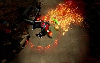 Atrocitus DiabloRojo InGame2.jpg