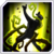 Skill Atomic Poison Ivy Bramble Rapture.png