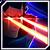 Skill Superman Heat Vision.png