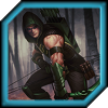 Icon GreenArrow.png