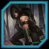 Icon GreenArrow.png