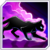 Skill Gaslight Catwoman Blood Hunt.png