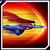 Skill Superman Speeding Bullet.png