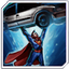 StolenPower SuperStrength Superman.png