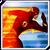 Skill Flash Flash Attack.png