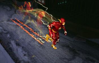 Flash InGame.jpg