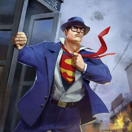 Superman ClarkKent.jpg